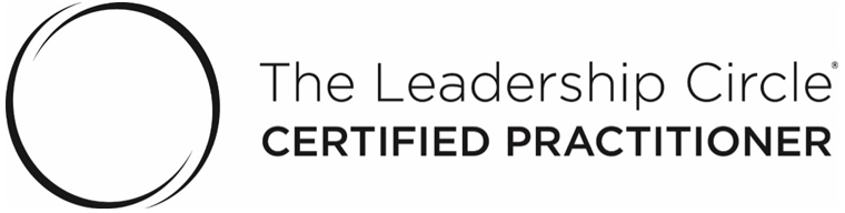 Leadership Circle Certified Practitioner