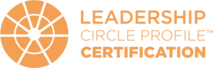 Leadership Circle Profile Certification