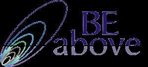 BeAbove logo