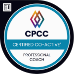 certified-professional-co-active-coach-cpcc.5