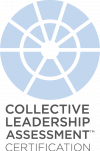 Collective Leadership Assessment Certification logo