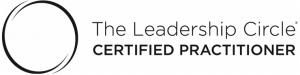 Leadership Circle Certified Practitioner