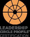 leadership-circle-profile-certification